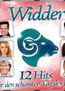 download 12 Hits für den schönsten Tag des Jahres-Widder