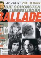 download 40 Jahre ZDF Hitparade - Die Schönsten Liebeslieder &amp Balladen (2009)