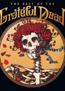 download Grateful Dead - The Best Of The Grateful Dead (2CD-2015)