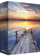 download Franzis Photographer's PROJECTS Collection v2.0.0 (x64)