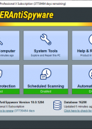 download SUPERAntiSpyware Professional X v10.0.1238 (x64)