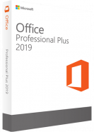download Microsoft Office Professional Plus 2019 v2104 Build 13929.20296 (x86)