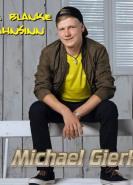 download Michael Gierk - Der Blanke Wahnsinn (2018)