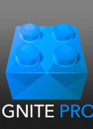 download FXhome Ignite Pro v3.1.8110.10801