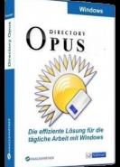 download Directory Opus Pro v12.23 Build 7655 (x64)