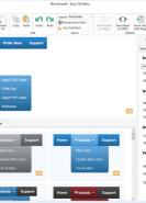 download Blumentals Easy CSS Menu v5.4.0.38