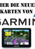 download Garmin City Navigator Europa NTU 2019.10 gmap &amp Unlocked South