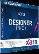 download Xara Designer Pro+ v21.4.1.62563 (x64)