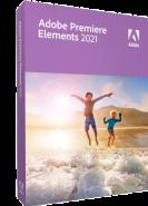 download Adobe Premiere Elements 2021.3 (x64)