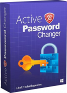 download Active Password Changer Ultimate v10.0.1 + BootCD