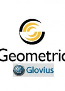 download Geometric Glovius Pro v5.0.0.73