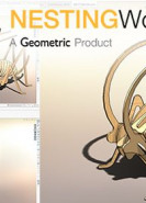 download Geometric NestingWorks 2020