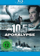download 10.5 Apokalypse Teil 2