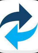 download Macrium Reflect v8.0.5942 (x64) Workstation / Server / Server Plus