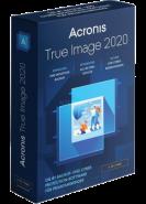 download Acronis True Image 2020 Build 20770