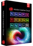 download Adobe Creative Cloud Collection 2021 (x64)