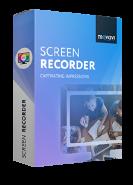 download Movavi Screen Recorder v21.4.0 macOS