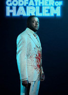 download Godfather of Harlem