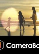 download Nevercenter CameraBag Pro 2021.3 (x64)