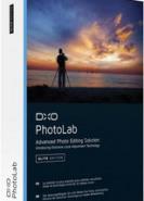 download DxO PhotoLab v4.3.0 Build 4580 (x64) Elite