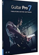 download Arobas Guitar Pro v7.5.3 Build 1732