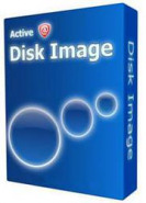 download Active@ Disk Image Pro v10.0.2 + WinPE ISO