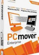 download PCmover Enterprise v11.3.1015.919