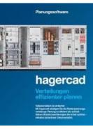 download HagerCad v5.4.2011.3001 (x64)