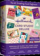 download Hallmark Card Studio 2020 Deluxe v21.0.0.5