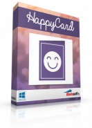 download Abelssoft HappyCard 2017 v1.2.146