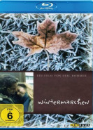 download Wintermärchen (1992)