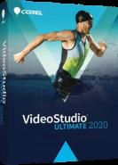 download Corel VideoStudio Ultimate 2020 v23.3.0.646 (x64)