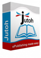 download Anthemion Jutoh v3.08.2