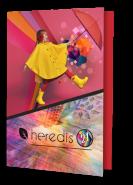 download Heredis 2021 v21.3