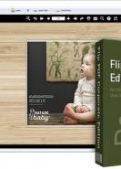 download Flip PDF Corporate v2.4.9.41