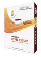 download CoffeeCup HTML Editor v17.0 Build 859