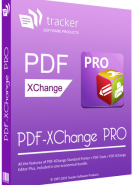 download PDF-XChange Pro v9.0.351.0