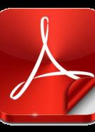 download Adobe Acrobat Pro DC 2021.001.20138