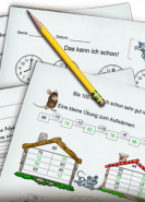 download Worksheet Crafter Premium Edition v2019.1.7 Build 55 + Premium Content