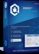 download GridinSoft Anti-Malware v4.1.77.5153