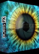 download Boris FX Optics 2021.1 (20200722.060713) (x64)