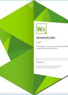 download Vero WorkXplore 2020.1