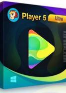 download DVDFab Player Ultra v6.1.1.6