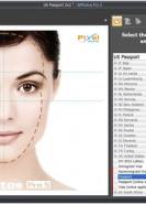 download ID Photos Pro v8.5.0.14