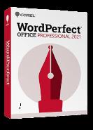 download Corel WordPerfect Office Professional 2021 v21.0.0.81