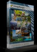 download ImageRanger Pro Edition v1.5.8.1300 (x64)
