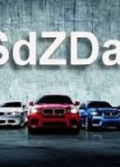 download BMW PSdZData Full v4.24.12 (07.2020)