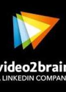download Video2Brain Windows 10 und Windows Server 2016 Die neuen Gruppenrichtlinien