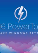 download jv16 PowerTools v6.1.1.1216