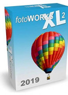 download In Media FotoWorks XL 2019 v19.0.5
